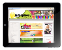 Web Design - Web Development - Web Marketing